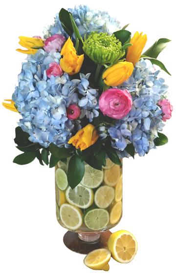 floral-design-edited.jpg