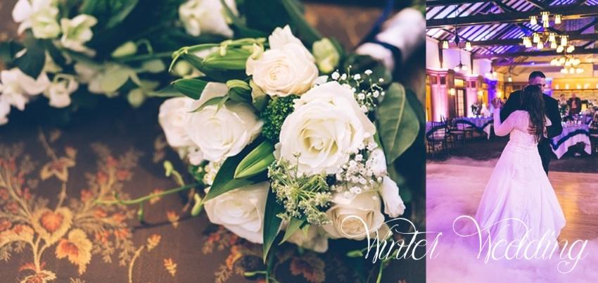 S&P Winter Wedding.jpg