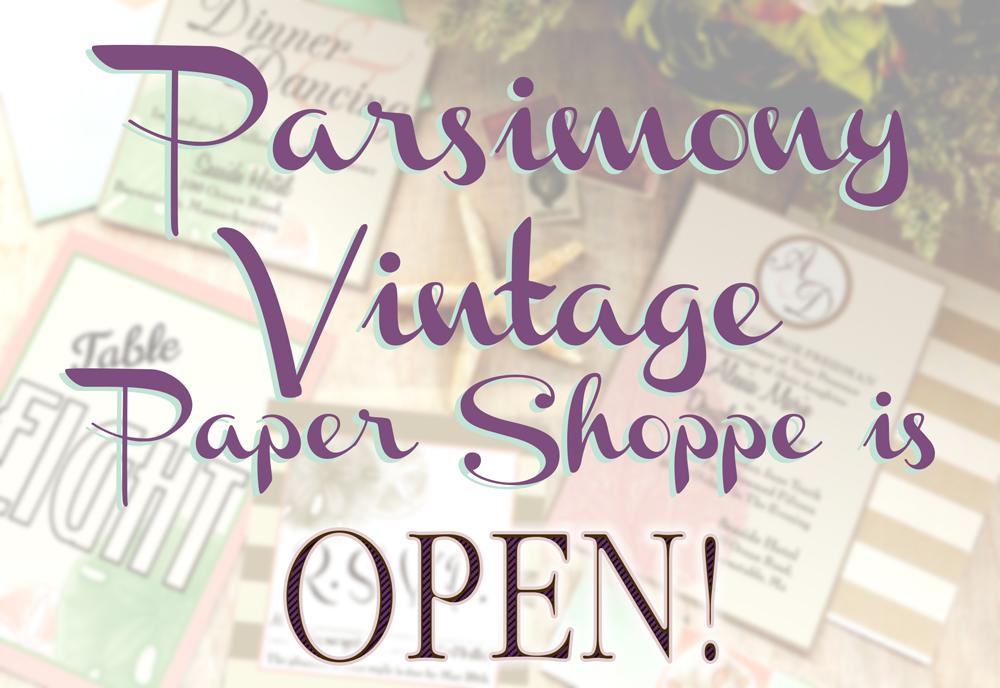 paper-shoppe-is-open.jpg