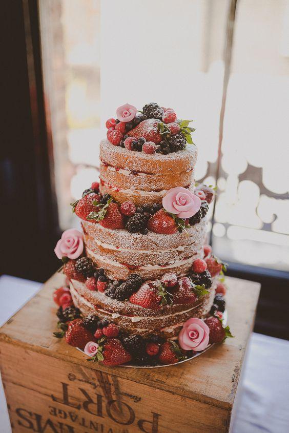 Image courtesy of:  Whimsical Wonderland Weddings