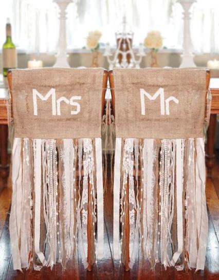 Image courtesy of:  Wedding Party