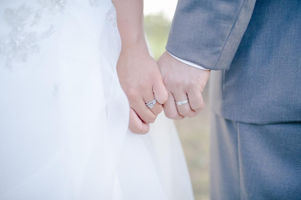 Duggan_Wedding-0707 (1000x667).jpg