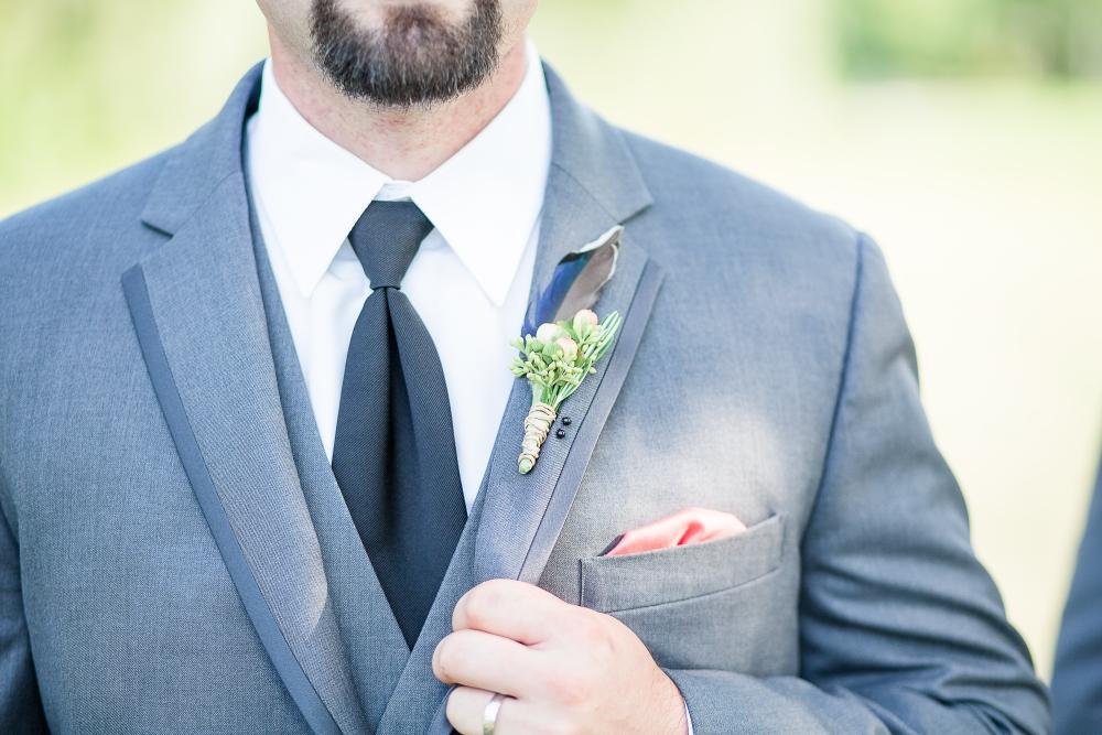 Duggan_Wedding-0540 (1000x667).jpg