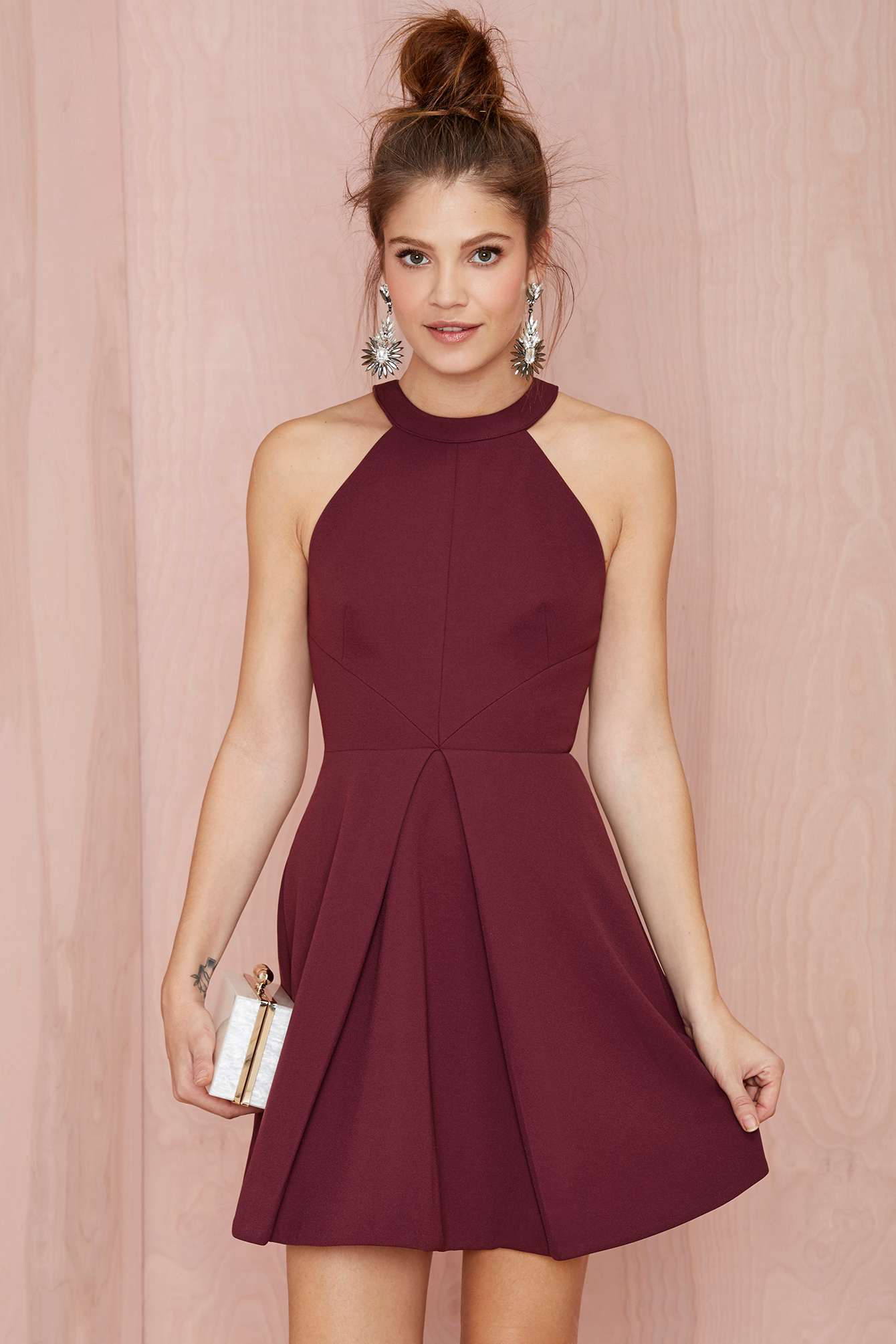 Formal Cocktail Dress for Night Wedding.jpg