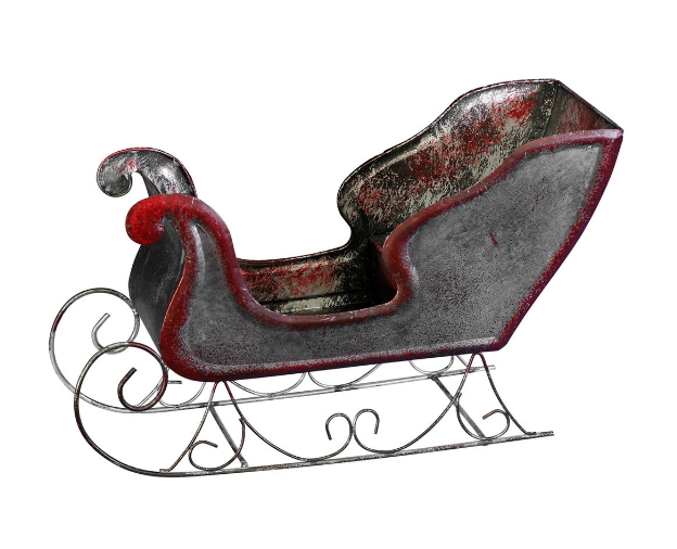 sleigh.png