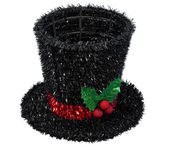 snowman hat.png
