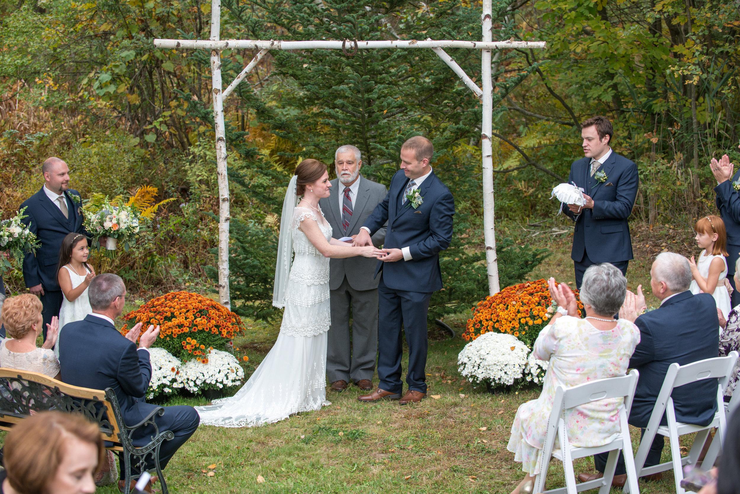 Ceremony-0110.jpg
