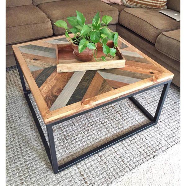 Comfort and Chaos Coffee Table.jpg