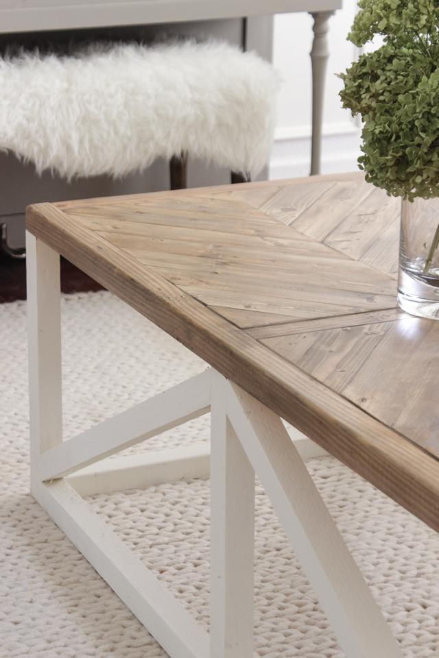 Shade of Blue Interior Coffee Table.jpg