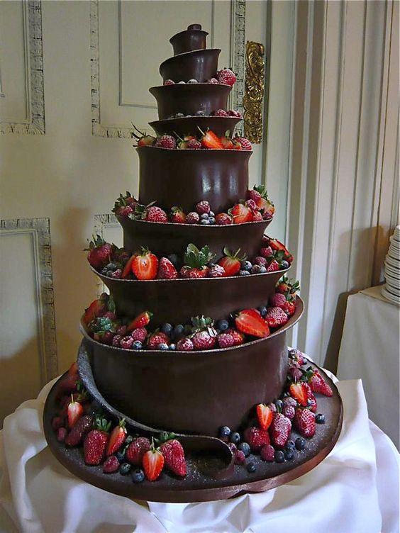 IMAGE COURTESY OF: WEDDING VENUES
