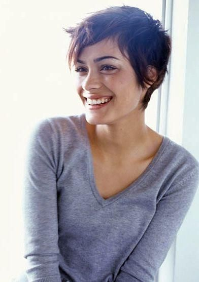 image source: short hairstyles