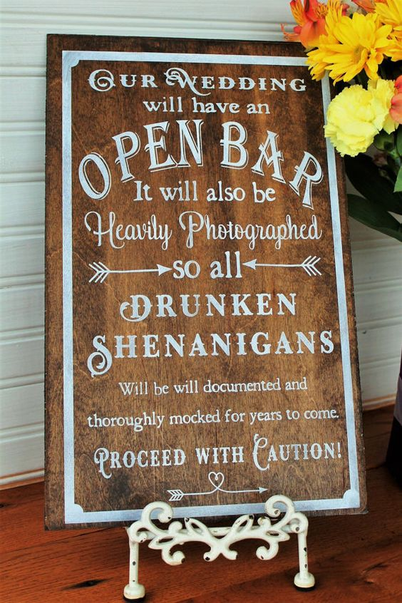 image source: primitive weddings