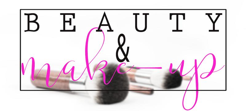 beauty-makeup.png