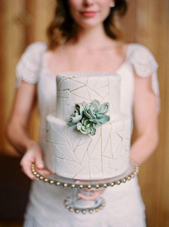 wedding inspo 4.jpg