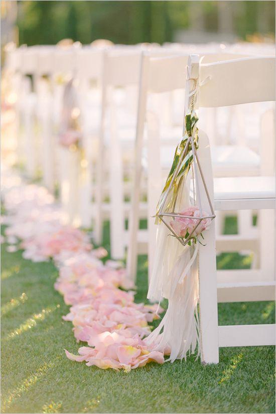 wedding inspo 9.jpg