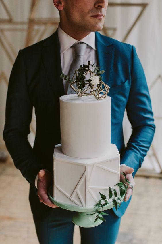 wedding inspo 15.jpg
