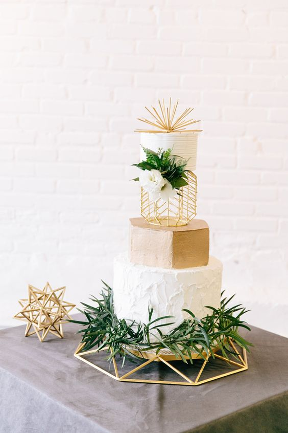 wedding inspo 20.jpg