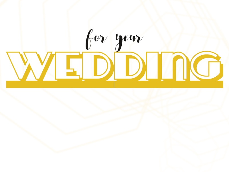 for-your-wedding.jpg
