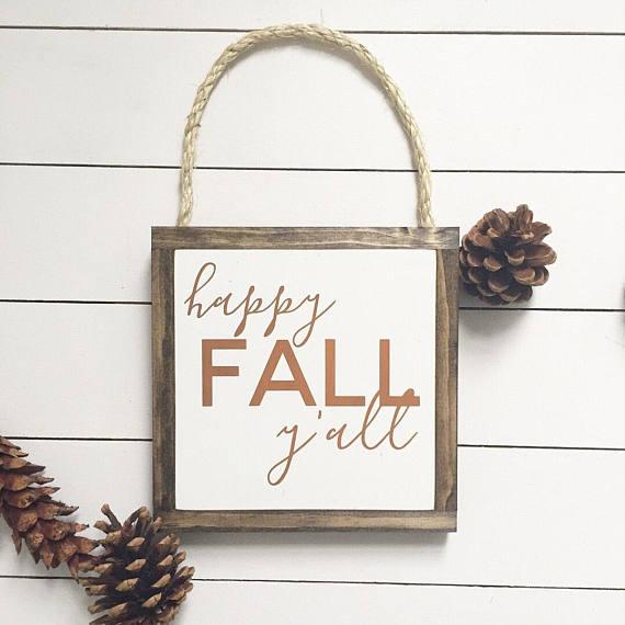 Happy Fall Sign.jpg