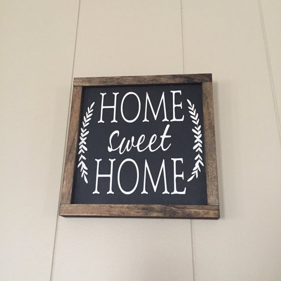 Home Sweet Home Giveaway Sign.jpg