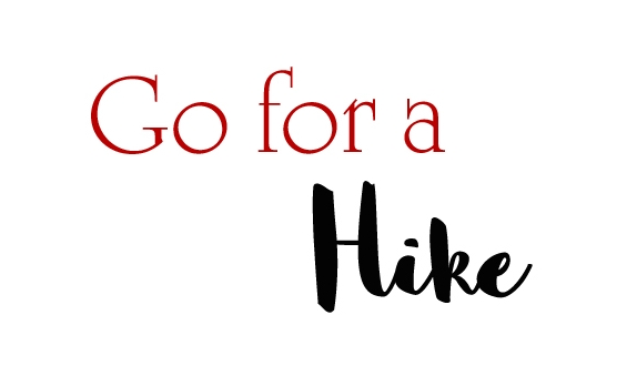go for a hike.jpg