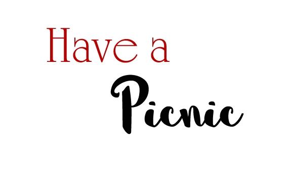 have a picnic.jpg