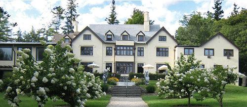image source seven hills inn