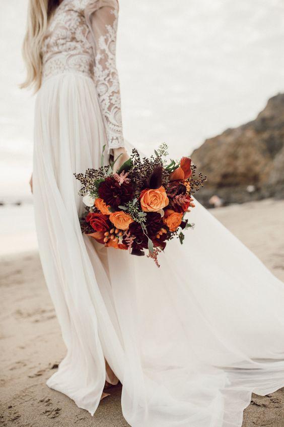 image source: modern wedding