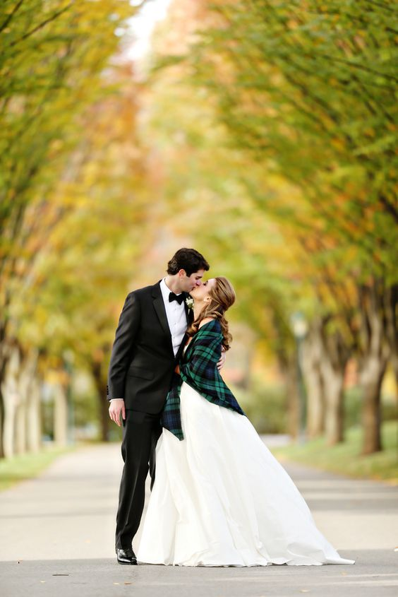 image source: the knot
