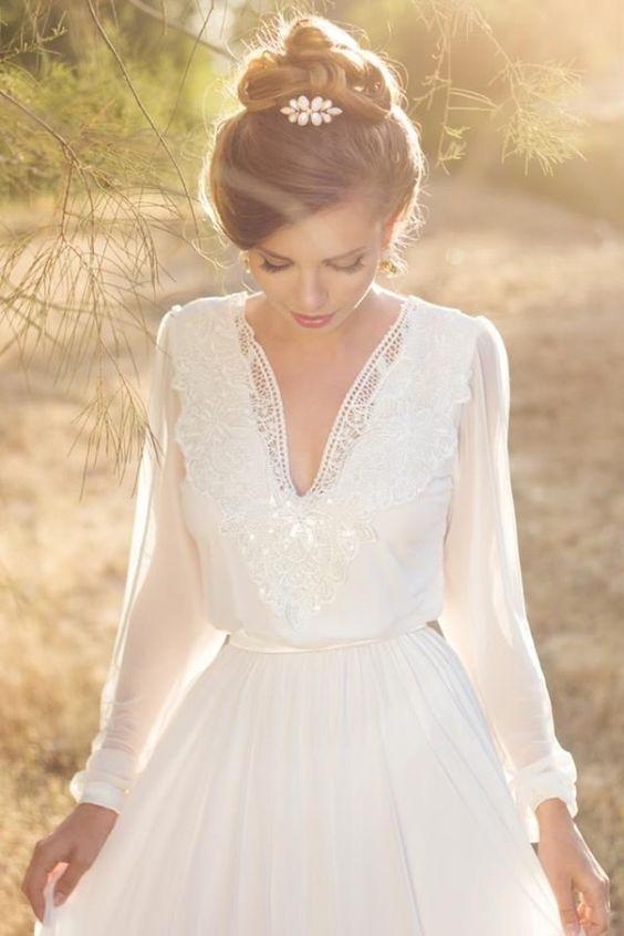 image source: wedding include