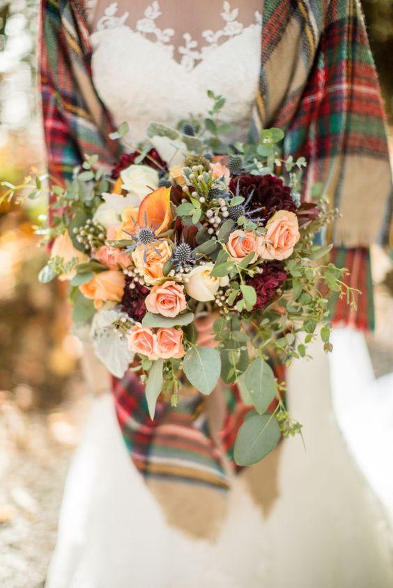 image source: wedding chicks