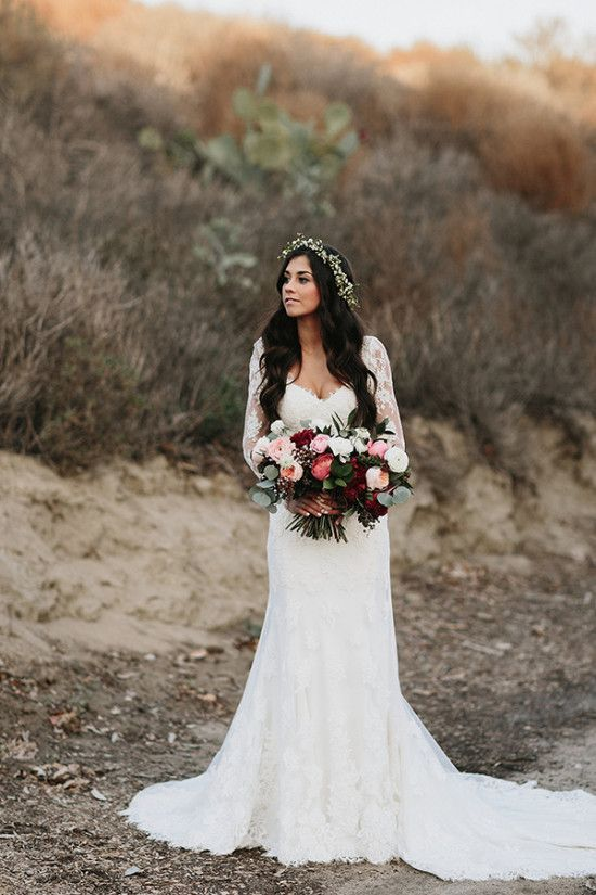 image source: hit fantasy wedding