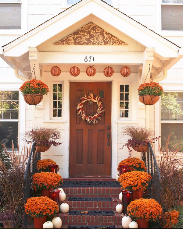 Image source: country home magazine