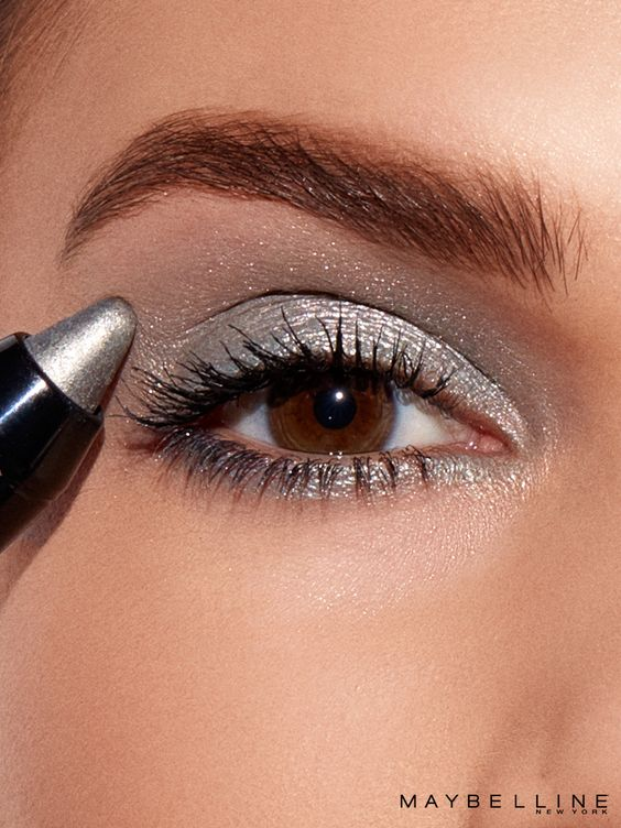 image source: maybelline