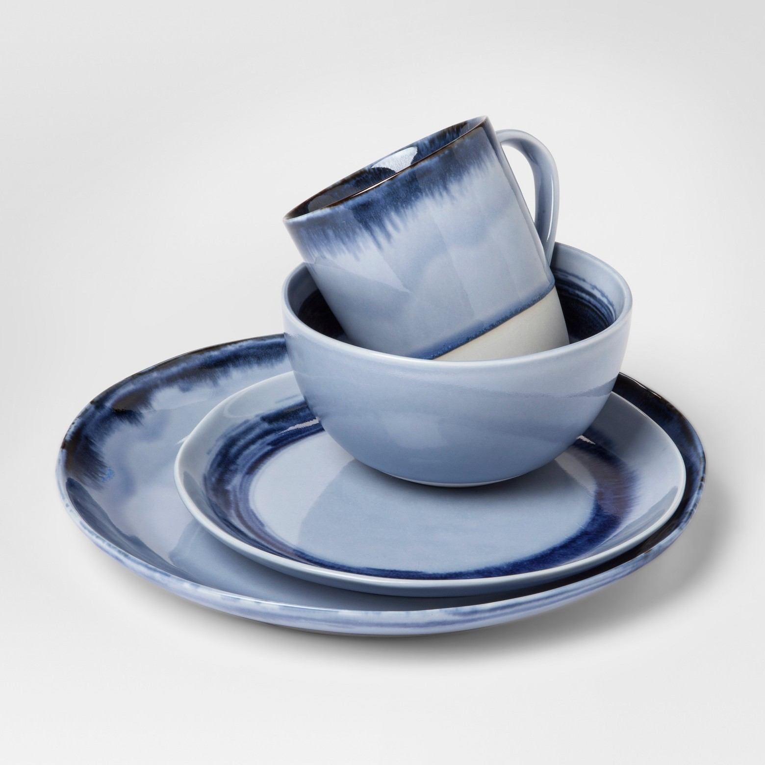 blue dishes.jpg