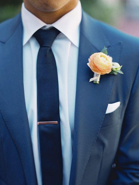 Image Source: Grey Likes Weddings