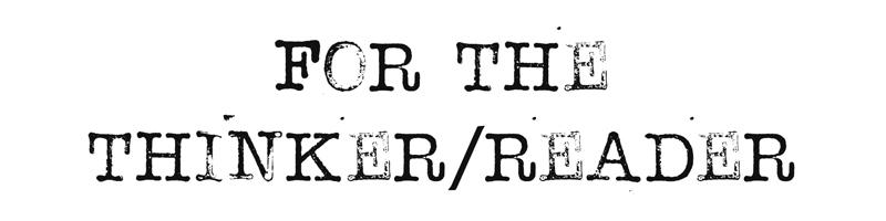 thinker-reader.jpg