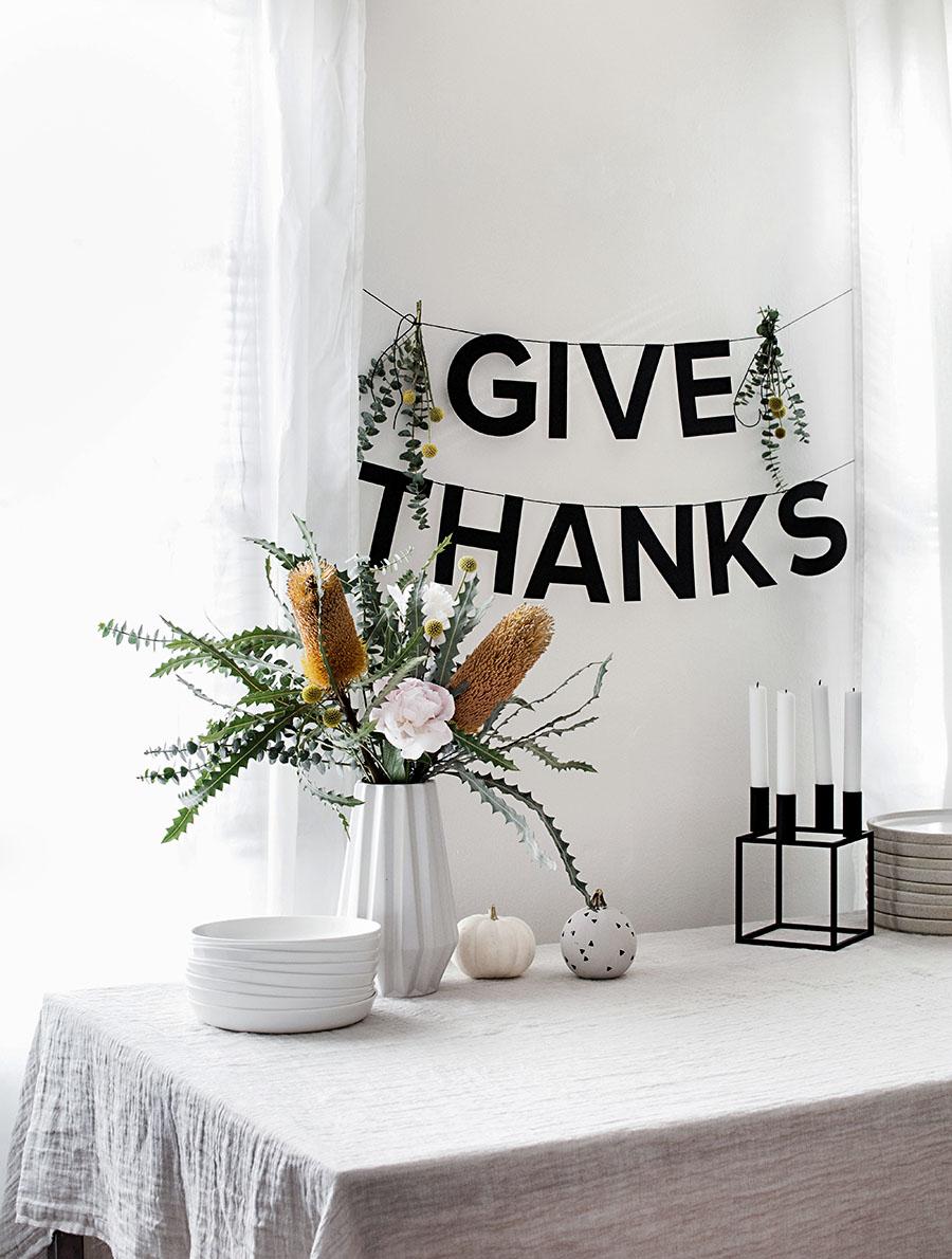 give thanks printout.jpg