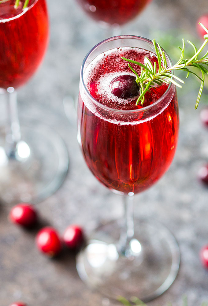 cranberry mimosa.jpg