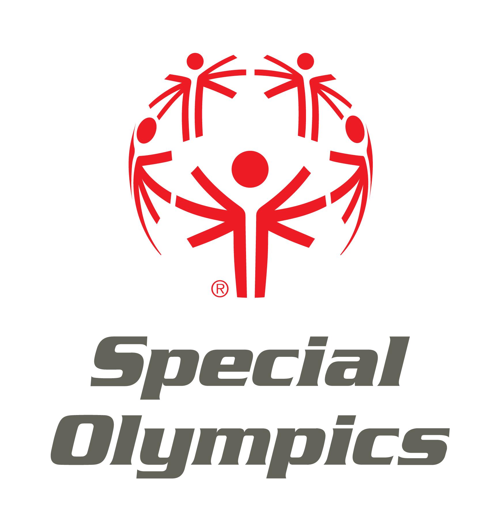 special olymp.jpg