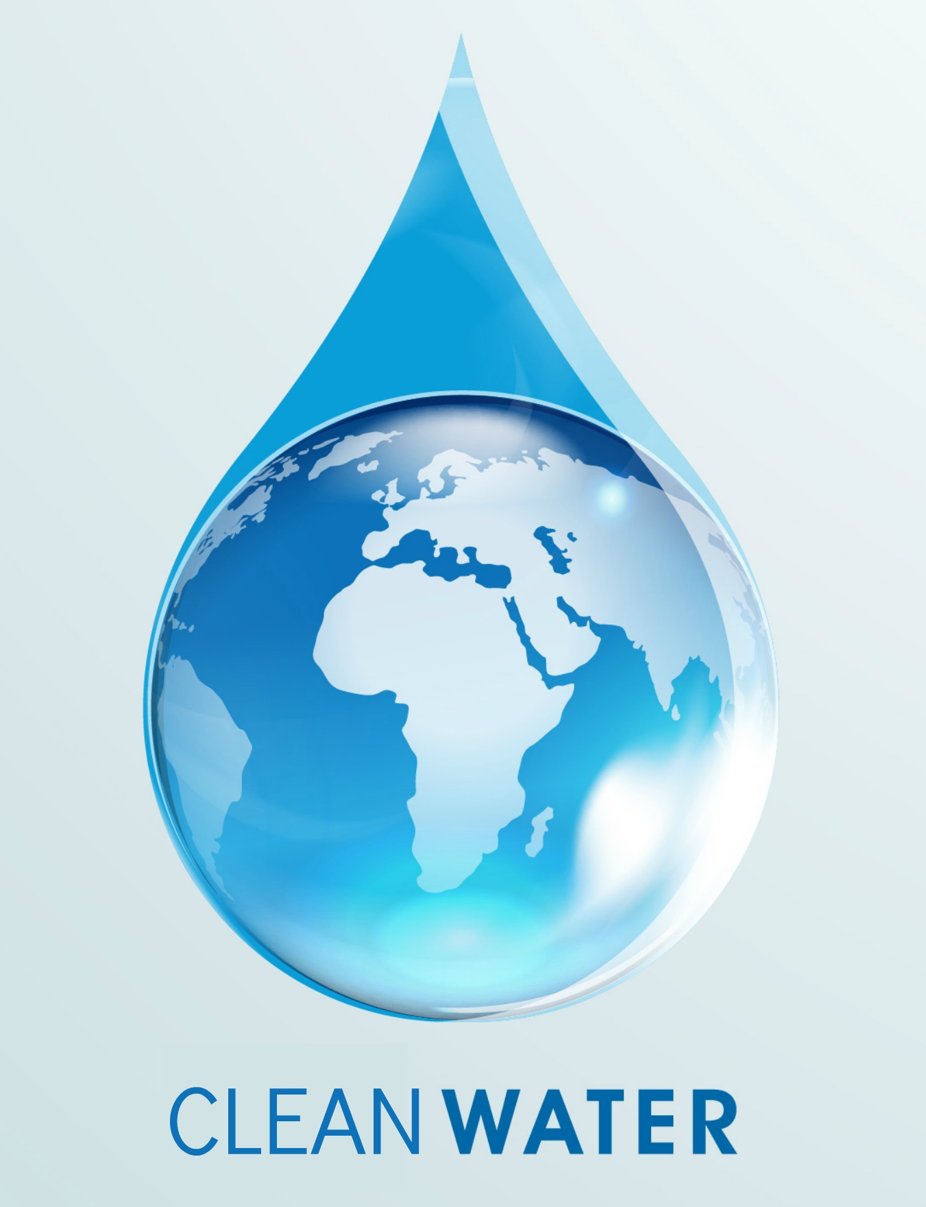 clean water for world.jpg