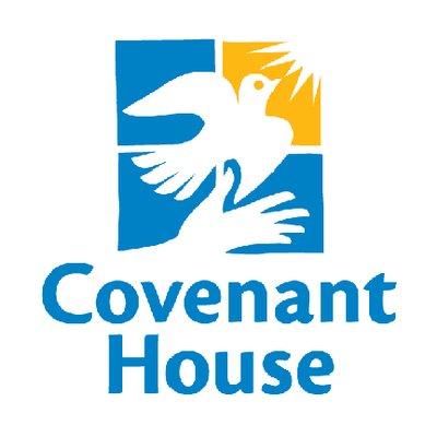 covenant.jpg