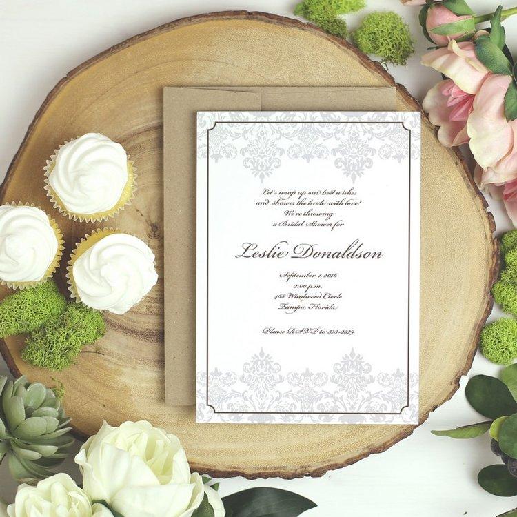 basic_invite_bridal_2.jpg