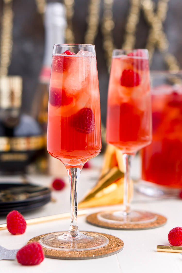 new-years-eve-champagne-punch-recipe-3.jpg