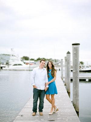 Cheryl and Nate-0063-3.jpg