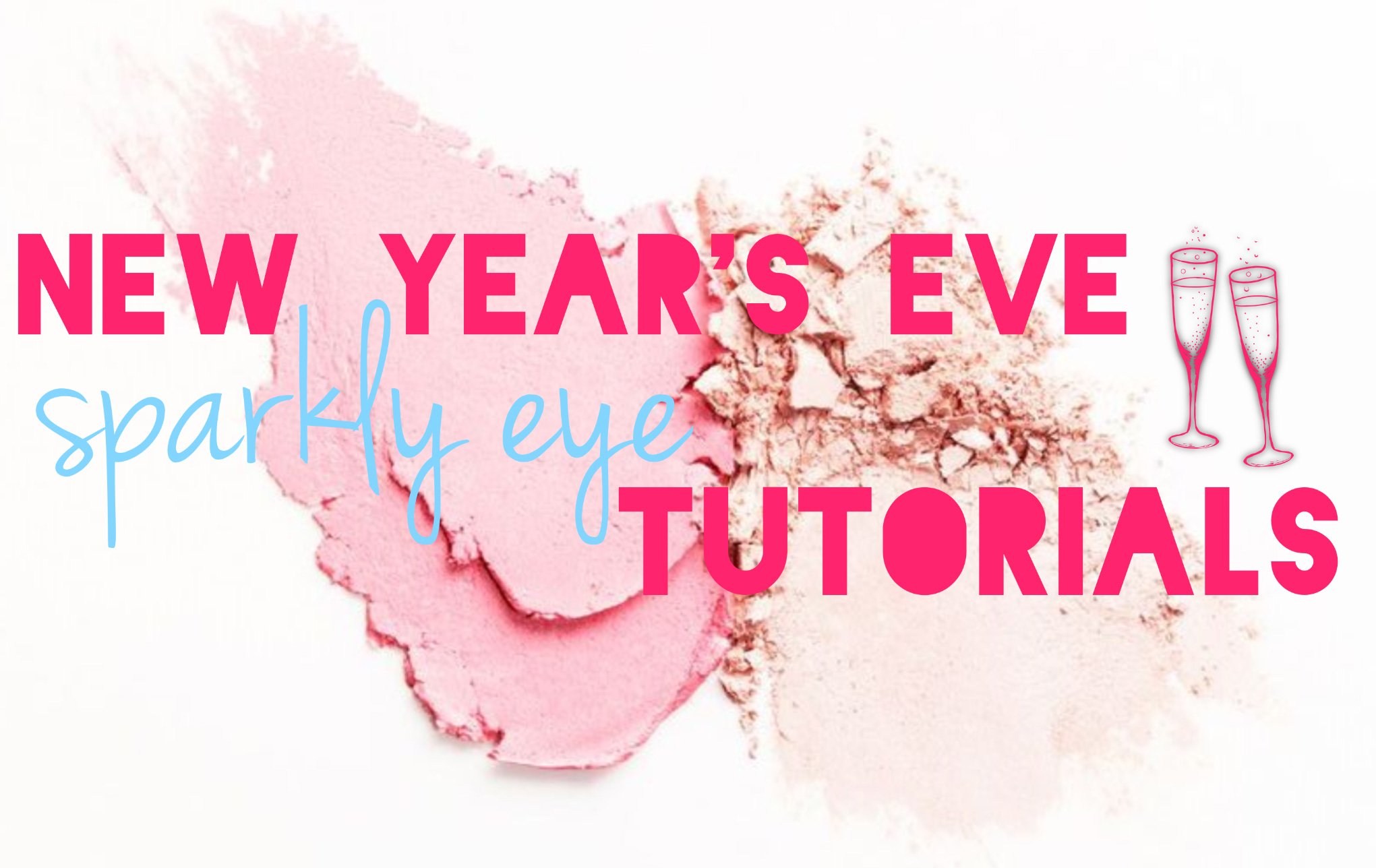 nye sparkly eye tutorial cover.jpg