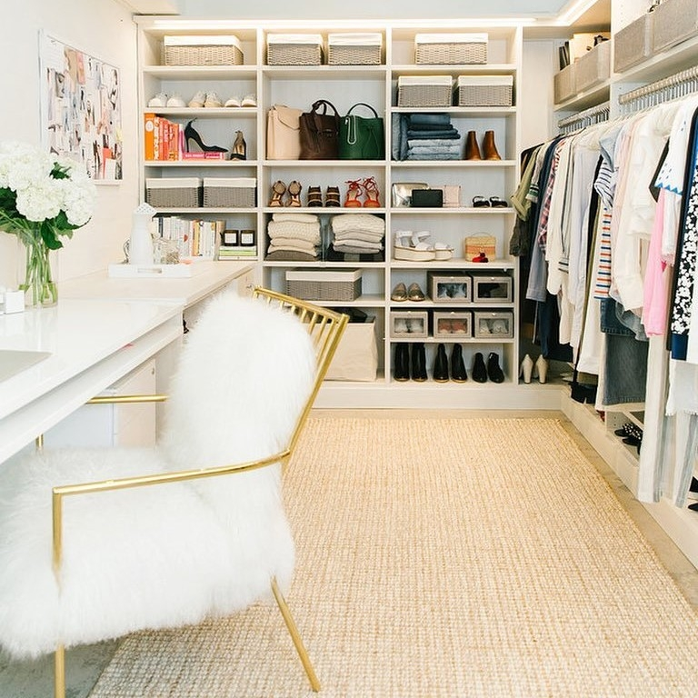 PHOTO: Simply Organized