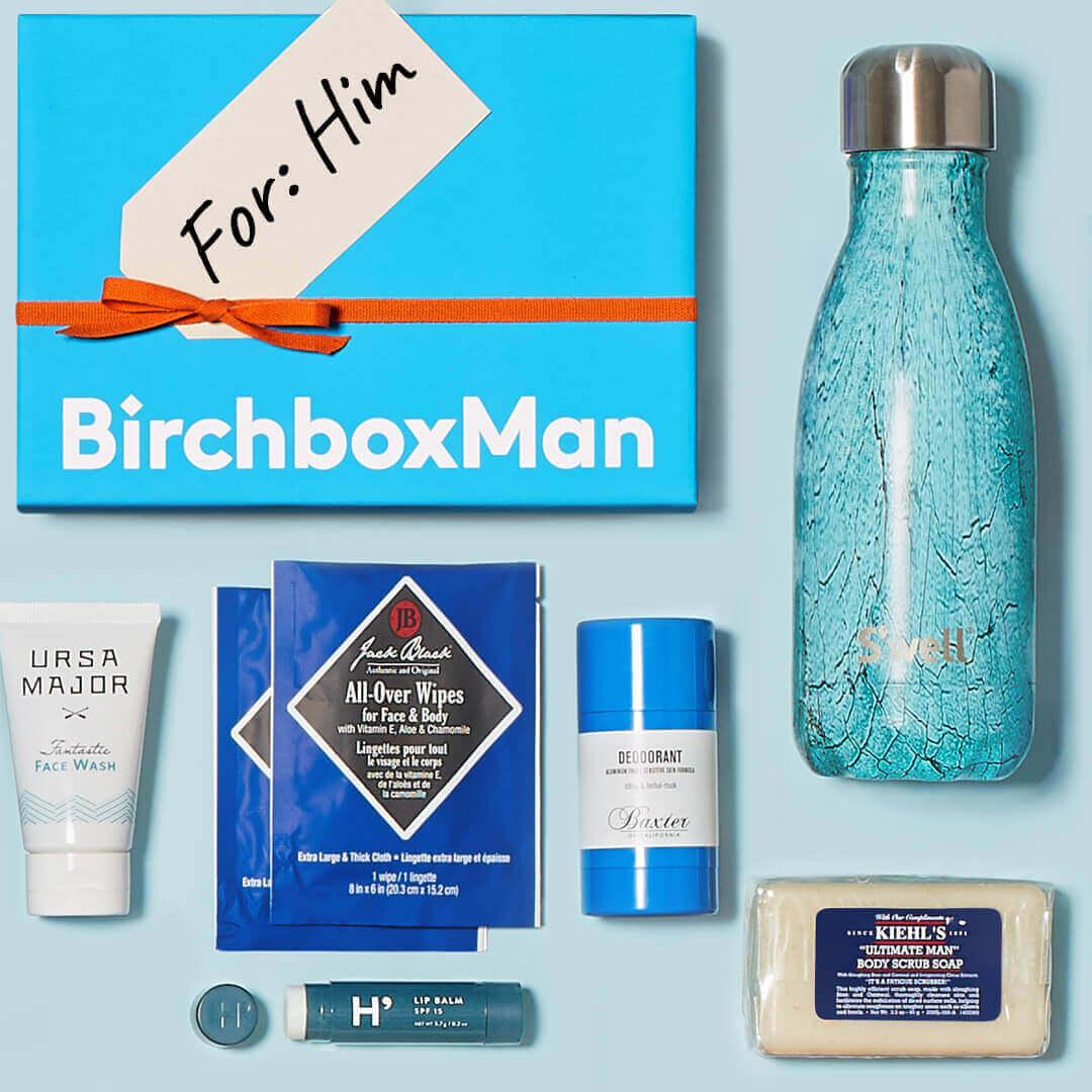 birchbox man.jpg