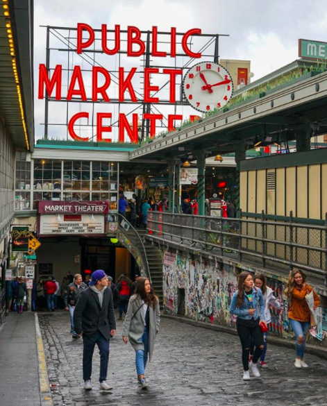 Pike Place.png