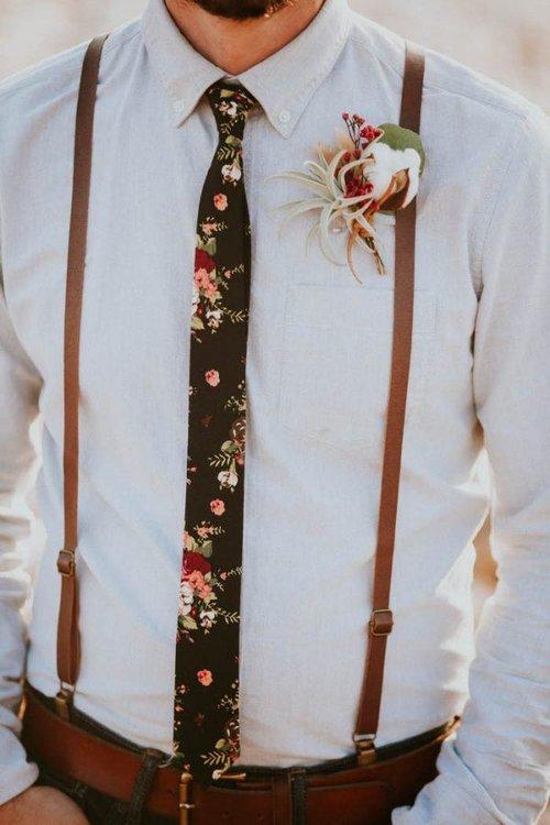 Image Source: June Bug Weddings